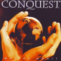 FAITH - Salvation Lies Within  (CD Digipak Edition)