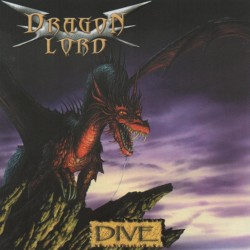TRINAKRIUS - Sancta Inquisitio  (CD Jewel Box)
