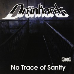 STRYPER - In God We Trust  (CD Jewel Box)
