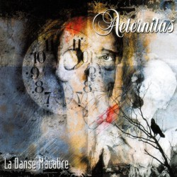 WITHOUT WARNING - Making Time  (CD Jewel Box)