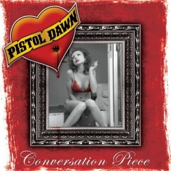 ALKATEYA - Lycantrophy  (CD Jewel Box)