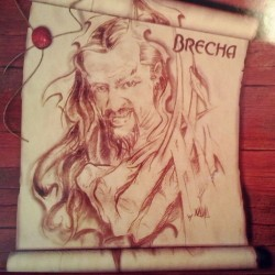 STORMZONE - Caught In The Act  (CD Jewel Box)