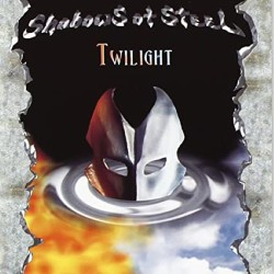 MARTIRIA - The Age Of Return  (CD Jewel Box Edition)