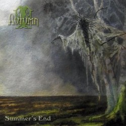 PRIMAL FEAR - Seven Seals  (CD Digipak)