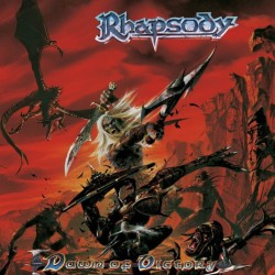 LION'S SHARE - Fall From Grace  (CD Jewel Box)