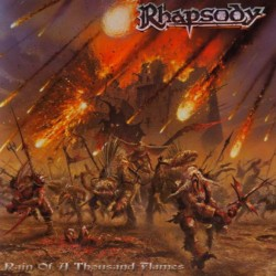 MAJESTIC - Abstract Symphony   (CD Jewel Box)