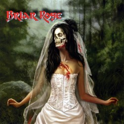 MAJESTY - Sons Of A New Millenium (CD-Ep)  (CD Digipak)