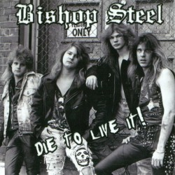MOON OF SORROW - A New Daw  (CD Jewel Box)