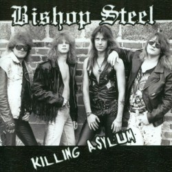 PATHOS - Katharsis  (CD Jewel Box)