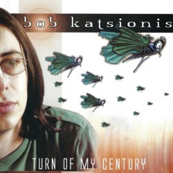 SABBTAIL - Nightchurch  (CD Jewel Box)