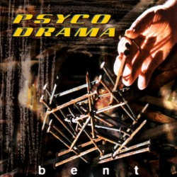 STORMWIND - Rising Symphony  (CD Jewel Box)