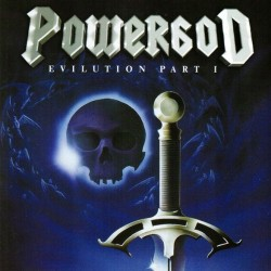THE PROJECT HATE MCMXCIX - Cyber Sonic Super Christ  (CD Jewel Box)