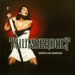 BERSERKER - Blood of the warriors (CD Jewel Box)