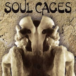 DARK QUARTERER - The Etruscan Prophecy (CD Jewel Box)