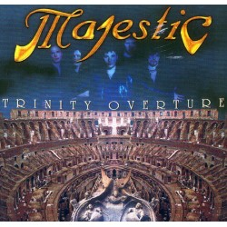 DARKING - Sons Of Metal
