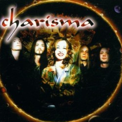 HOLLOW HAZE - Hollow Haze (CD Jewel Box)