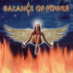 MANILLA ROAD - Voyager (CD Jewel Box)