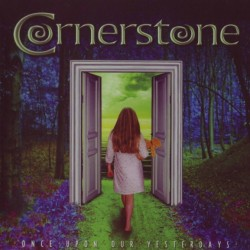 MEGAHERA - Metal Maniac Attack (CD Jewel Box)