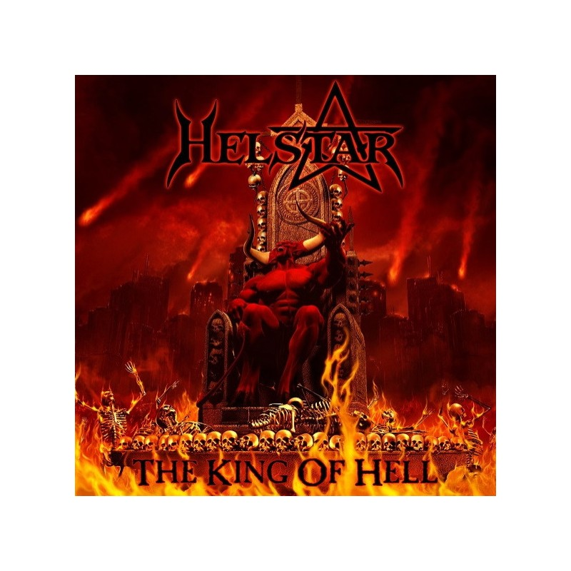 PRODIGAL SONS - On Our Last Day (CD Jewel Box)
