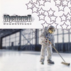 ACLLA - Landscape Revolution  (CD Jewel Box)