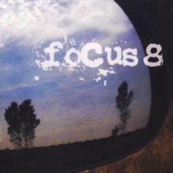 DA CAPO - Phaistos  (CD Jewel Box)