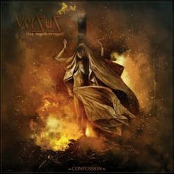 TANKARD - Beast Of Bourbon  (CD Jewel Box)