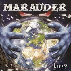 TIDFALL - Instinct Gate  (CD Jewel Box)