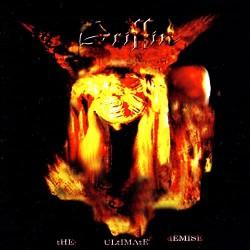 MARDUK - Wormwood  (CD Digipak)
