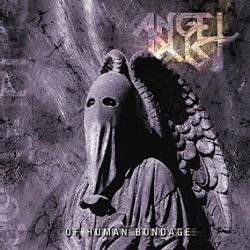 LAST WARNING - Under A Spell  (CD Jewel Box)