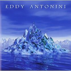 JIM MATHEOS - Away With Words  (CD Jewel Box)