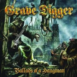 HEARSE - Dominion Reptilian  (CD Jewel Box)