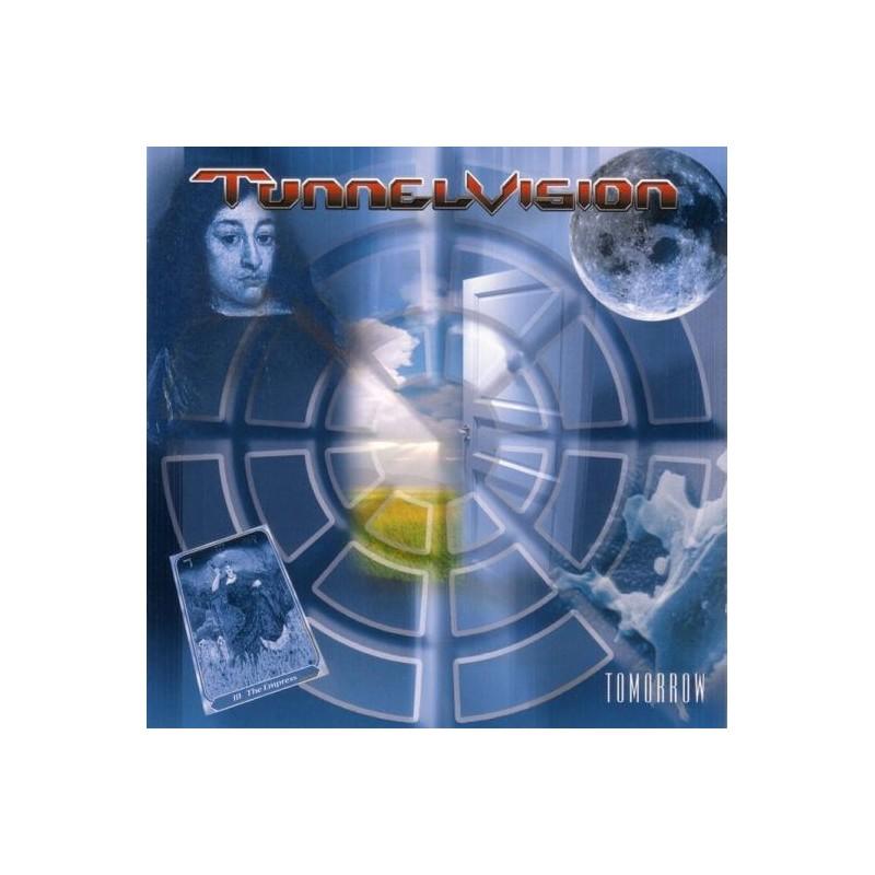 HYUBRIS - Desafio (CD-Ep)