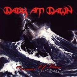 EXSECRATUS - Tainted Dreams  (CD Jewel Box)