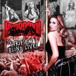 DEAD MEADOW - Dead Meadow  (CD Jewel Box)