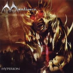 CARNAL FORGE - Please... Die  (CD Jewel Box)