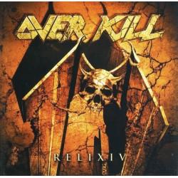 CONSORTIUM PROJECT II - Continuum In Extremis  (CD Jewel Box)