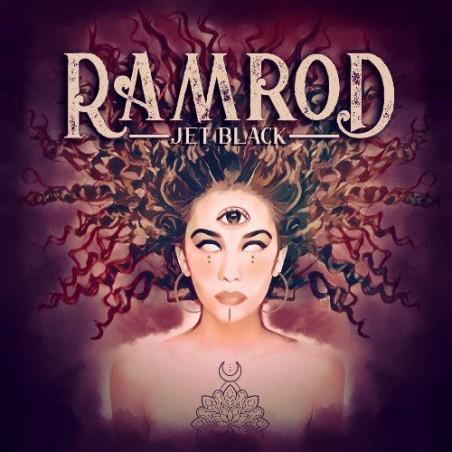 BESEECH - From A Bleeding Heart