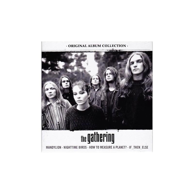 BLACK LABEL SOCIETY - Order Of The Black (CD Digipak)