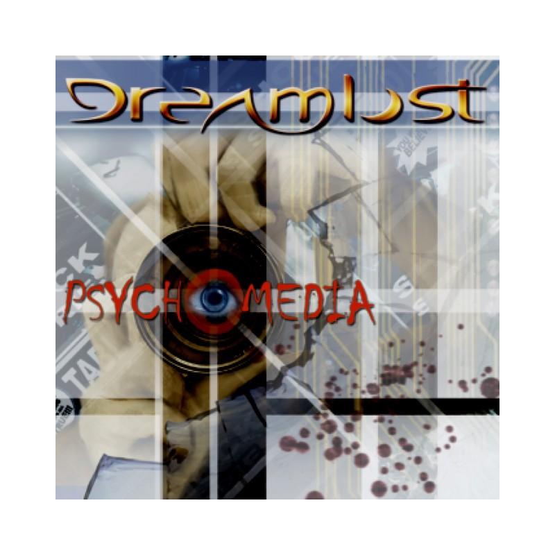 RAINVEIL – Verses  (CD Jewel Box)