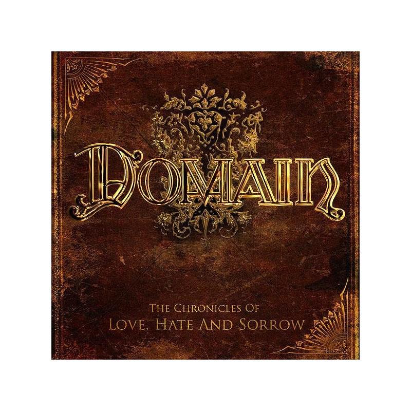 TIDAL DREAMS - Previsor (CD-digipak)