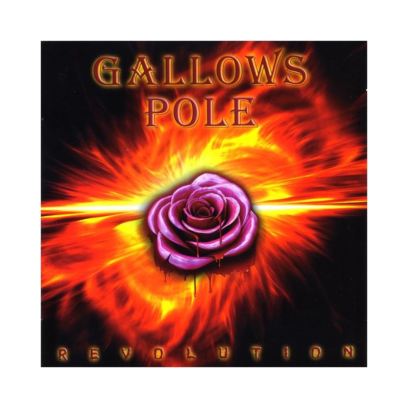 MEGAHERA - Condemned To Insanity (CD)