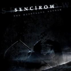 GOTHIC STONE - Haereticus Empyreum (CD)