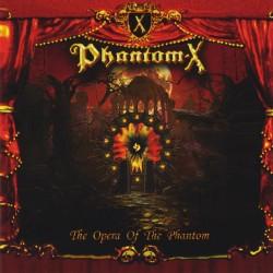 THUNDER AXE - Roads Of Thunder (CD-digipack)