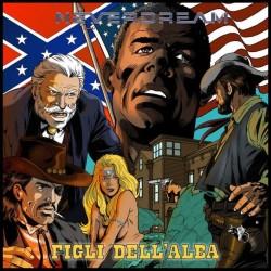 VERDE LAURO - Son Animali Al Mondo (CD-digipack)