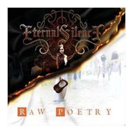 AURORA - Aurora (CD)