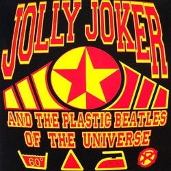 JESSE DAMON - Nothin' Else Matters  (CD Jewel Box)