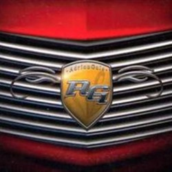 TYGERS OF PAN TANG - Mystical  (CD Jewel Box)