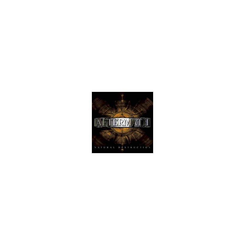 AFFAIR - No Substitute  (CD Jewel Box)