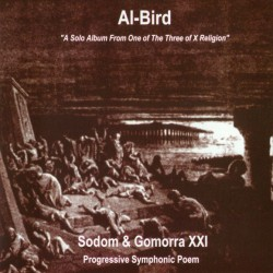 CARL DIXON - Into The Future  (CD Jewel Box)