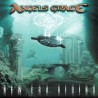 SKYLARK - Divine Gates part II: Gate Of Heaven  (CD A5 Digipak Edition)